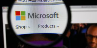 securitydaily Phát hiện lỗ hổng zero-day trong Windows ở tính năng Hẹn giờ tác vụ