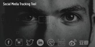 securitydaily Bạn có thể bị kẻ xấu nhận diện trên mạng xã hội nhờ công cụ Social Mapper