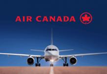 securitydaily Rò rỉ dữ liệu hãng hàng không Canada, 20.000 người dùng ứng dụng bị ảnh hưởng