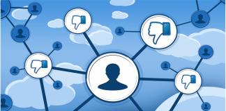 """securitydaily """"Facebook gặp sự cố với chính sách dữ liệu trong một cuộc chơi nặng về dữ liệu"""""""