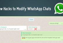 securitydaily Lỗ hổng của ứng dụng WhatsApp cho phép người lan truyền tin sai lệch