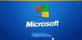 securitydaily Microsoft tung bản vá cho 60 lỗ hổng trong nhiều phần mềm hệ thống