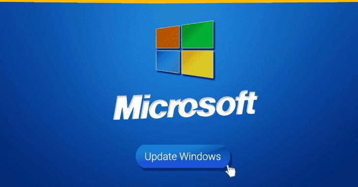 securitydaily Microsoft tung bản vá cho 60 lỗ hổng trong đó có nhiều lỗi thực thi mã từ xa