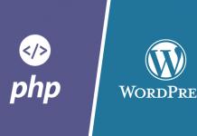 securitydaily Tấn công thực thi mã PHP thông qua giải tuần tự hóa gây hại cho các trang WordPress