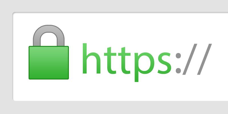 securitydaily Hơn 50% trang mạng hàng đầu trên thế giới đã sử dụng giao thức HTTPS