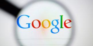 securitydaily Google giảm quảng cáo có hỗ trợ công nghệ để xử lí lừa đảo trên Internet