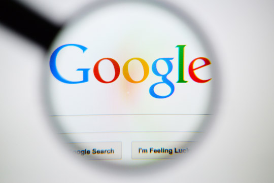 securitydaily Google giảm quảng cáo có hỗ trợ công nghệ