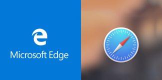 securitydaily Phát hiển lỗ hổng giả mạo thanh địa chỉ trong Edge và Safari
