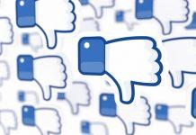 securitydaily MỚI: Gần 50 triệu tài khoản Facebook bị rò rỉ dữ liệu
