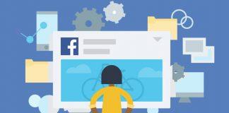 Hướng dẫn đăng xuất tài khoản Facebook từ tất cả các thiết bị