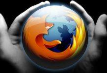 securitydaily Mozilla bất ngờ chặn việc theo dõi cookies trong Firefox vì lợi ích người dùng