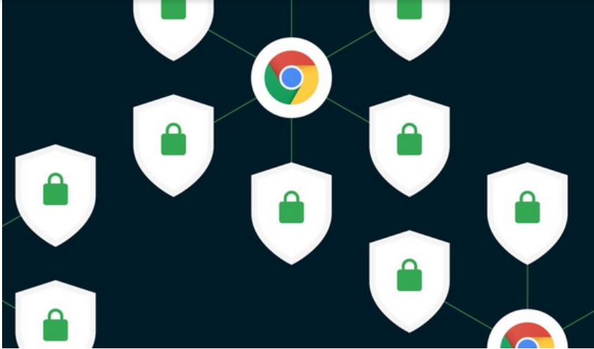 securitydaily Người dùng lo ngại về việc Google bắt buộc đăng nhập vào Chrome
