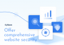 Giấy phép kinh doanh sản phẩm và dịch vụ an toàn thông tin mạng