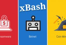 securitydaily Phần mềm độc hại XBash tích hợp ransomware, khai thác tiền ảo và Botnet