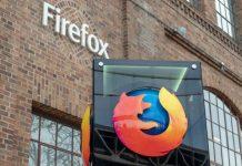 securitydaily Firefox ngừng hỗ trợ Windows XP từ phiên bản 62