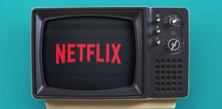securitydaily Cảnh báo: Người dùng Netflix bị tấn công lừa đảo lấy thông tin