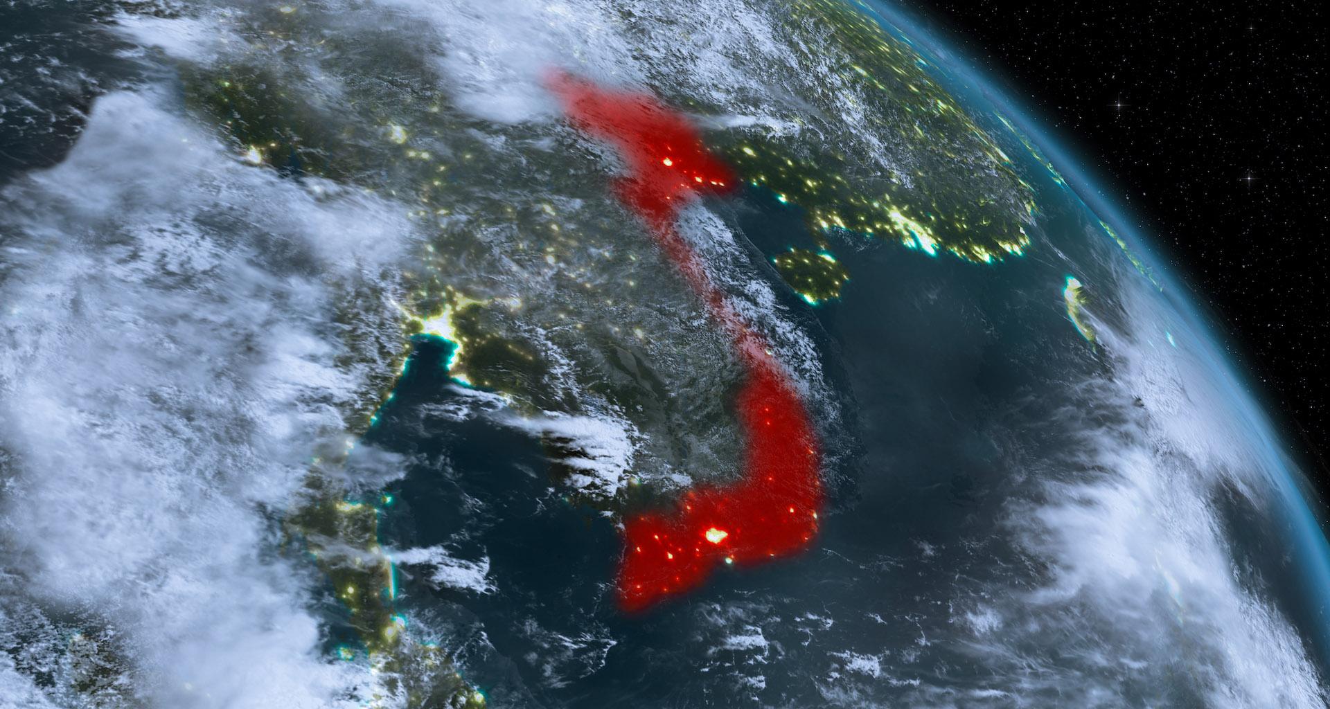 securitydaily_công cụ hack của nhóm tin tặc người Việt