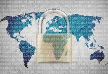 securitydaily_sử dụng mạng an toàn
