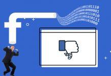 securitydaily_vụ hack 30 triệu tài khoản Facebook