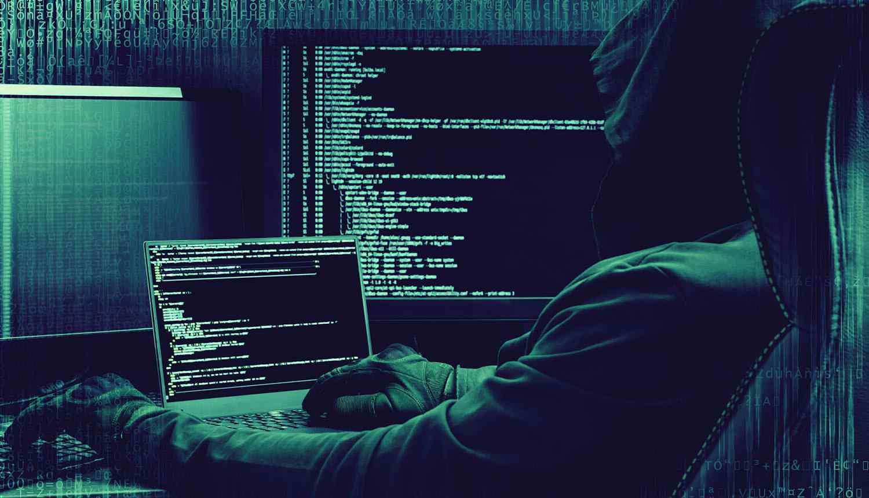 securitydaily_hướng tấn công mạng phổ biến