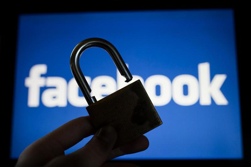 securitydaily 9 điều cần biết sau vụ rò rỉ dữ liệu tài khoản Facebook
