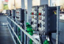 securitydaily_hệ thống điều khiển công nghiệp