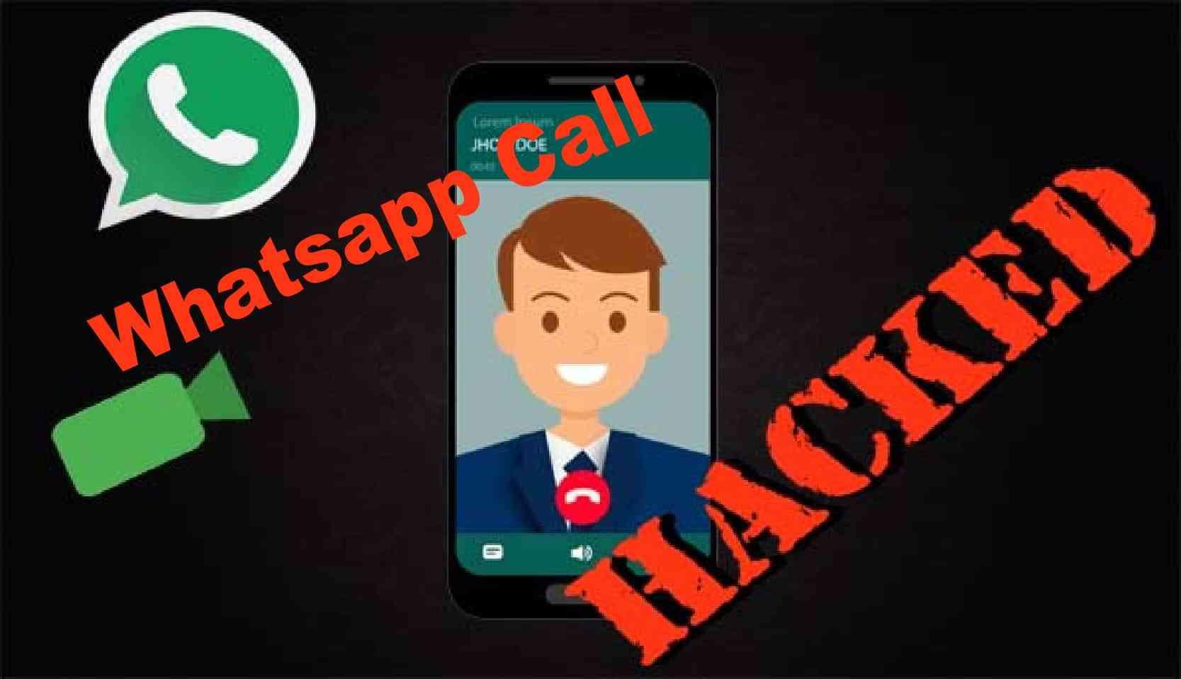 securitydaily_Hack tài khoản WhatsApp
