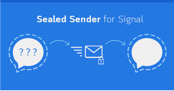 securitydaily_Ứng dụng Signal