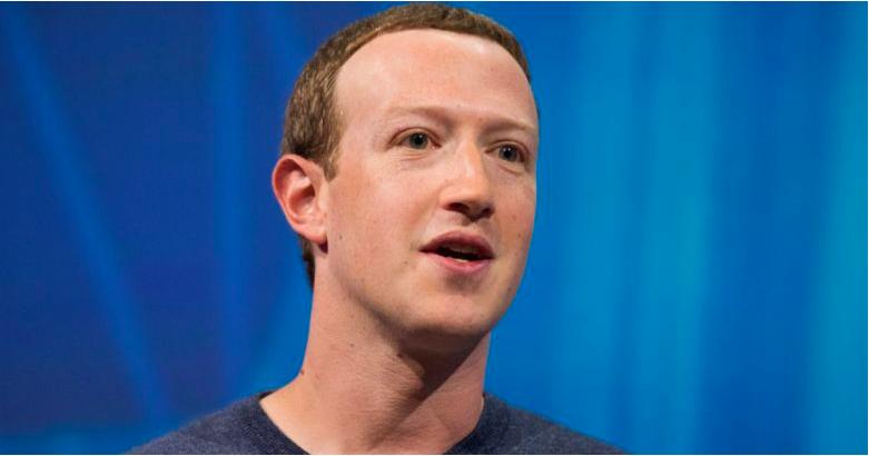 securitydaily_ quảng cáo chính trị trên Facebook