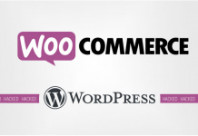 securitydaily_plugin WooCommerce