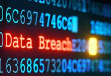 securitydaily_ngân hàng Pakistan bị hack