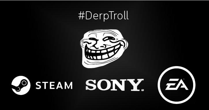 securitydaily_Hacker tấn công Sony