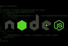 securitydaily_NodeJS bị nhiễm mã độc