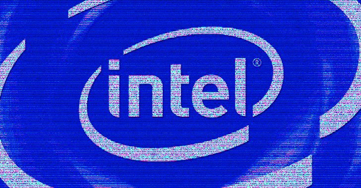 securitydaily_Lỗ hổng PortSmash trong CPU Intel