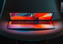 securitydaily_tính năng tự tắt microphone của MacBook