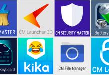 securitydaily_lừa đảo quảng cáo