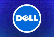 securitydaily_Dell cài lại mật khẩu