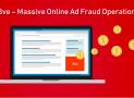 securitydaily_lừa đảo quảng cáo 3ve