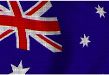 securitydaily_ Dự luật chống mã hóa của Úc