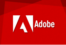 securitydaily_Patch Tuesday tháng 12 của Adobe
