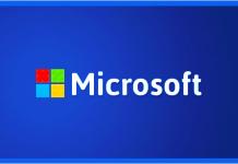 securitydaily_Bản cập nhật tháng 12 của Microsoft