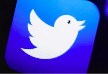 securitydailty_rò rỉ dữ liệu người dùng twitter