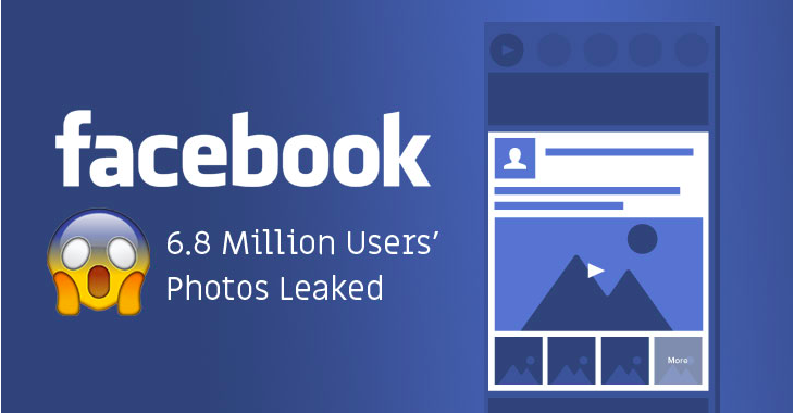 securitydaily_Lỗ hổng mới nhất của Facebook