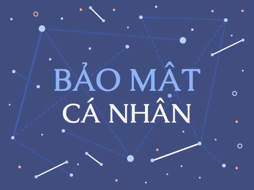 wp-content/uploads/2018/12/bao-mat.png