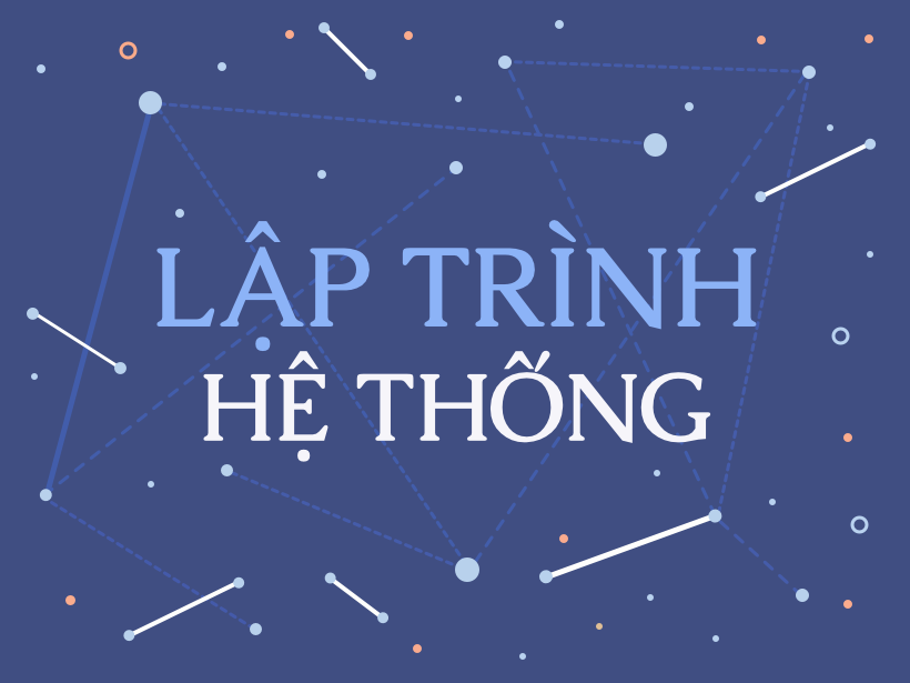 wp-content/uploads/2018/12/lap-trinh-he-thong.png