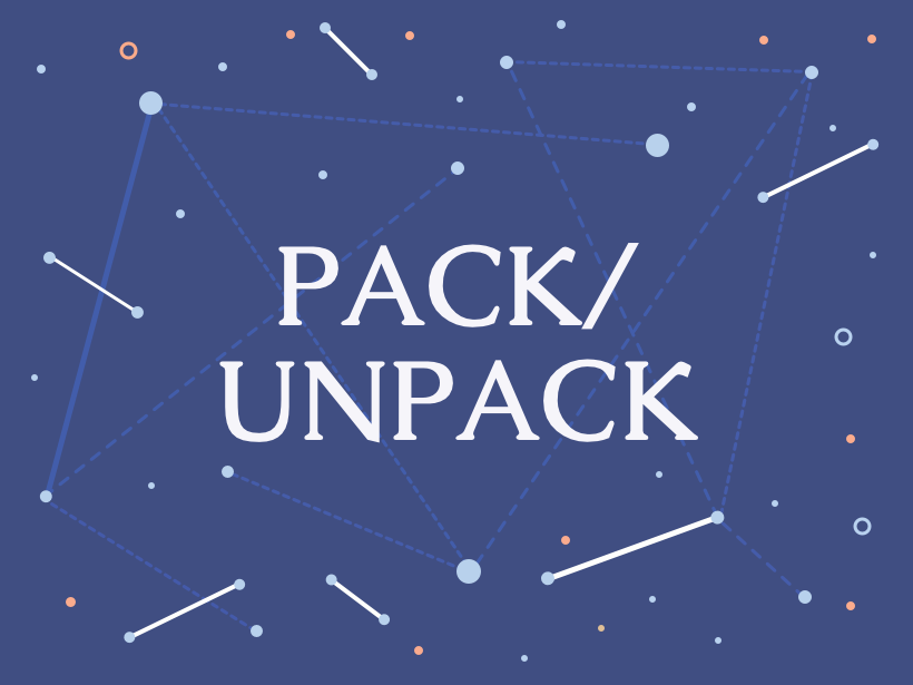 wp-content/uploads/2018/12/pack-unpack.png