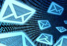 VFEmail bị tin tấn công xóa toàn bộ dữ liệu và bản sao lưu