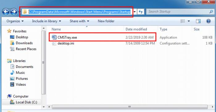 Lỗ hổng WinRAR mới nhất bị khai thác để tấn công máy tính Windows