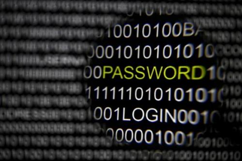 360 triệu tài khoản bị hacker rao bán trên chợ đen