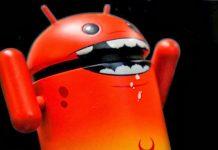 Mã nguồn chương trình di động iBanking bot bị rò rỉ